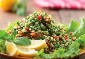 tabule-de-quinoa-foto