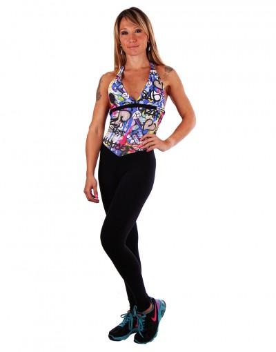 macacao-fitness-academia-urban2.jpg