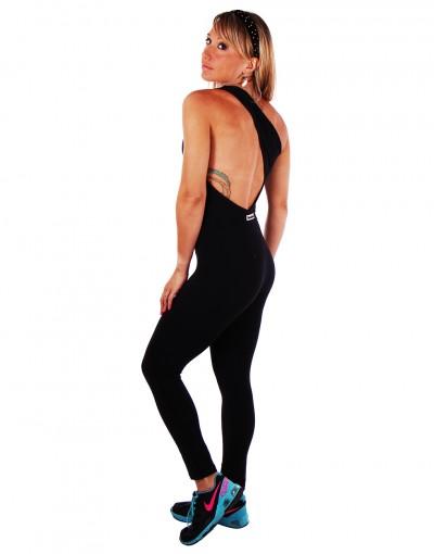 macacao-supplex-preto-fitness-academia3.jpg