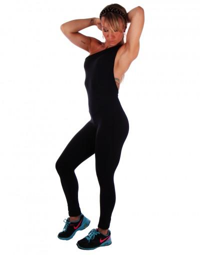 macacao-supplex-preto-fitness-academia4.jpg