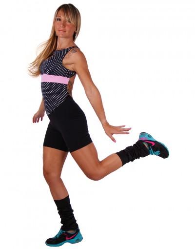 macacaquinho-fitness-academia-bolinha-preto3.jpg