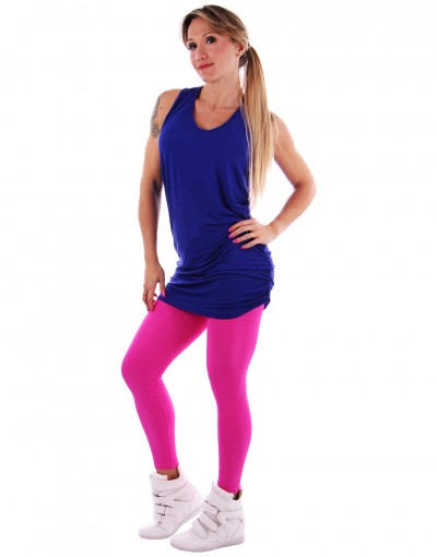 vestido-camisao-viscolycra-praia-fitness