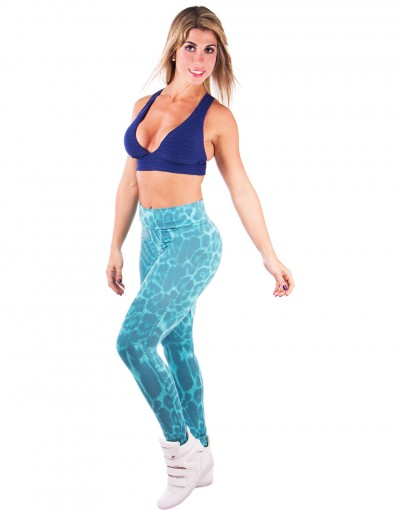 calca-legging-cirre-fitness-academia-animal-verde3