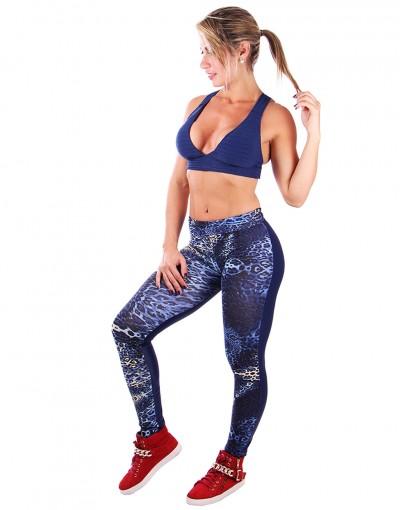 calca-legging-cirre-fitness-academia-arcade