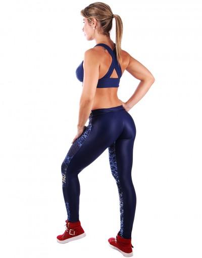 calca-legging-cirre-fitness-academia-arcade2