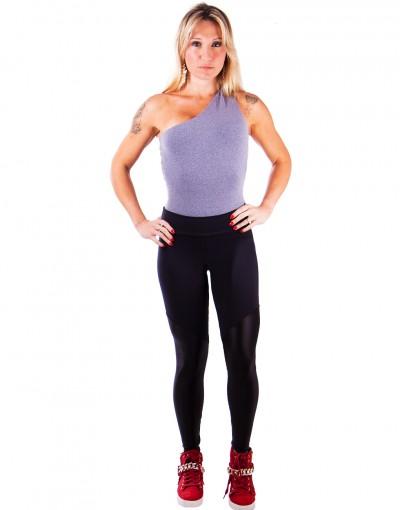 calca-legging-cirre-fitness-academia-black