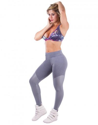 calca-legging-cirre-fitness-academia-cinza1
