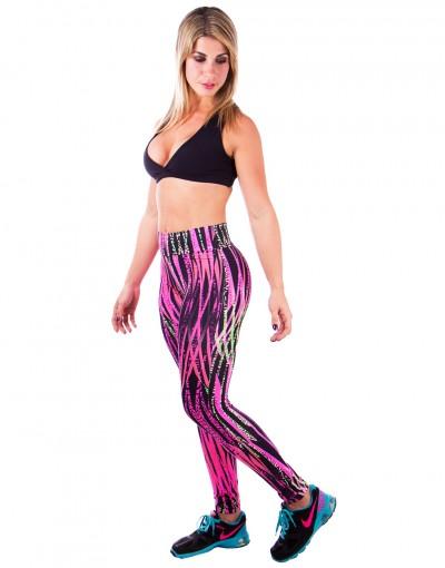 calca-legging-cirre-fitness-academia-estampada-matrix3