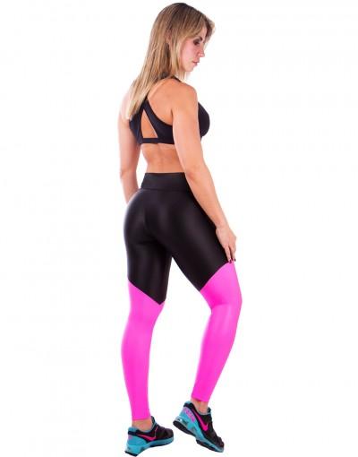 calca-legging-cirre-fitness-academia-pink6