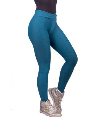 calça-legging-fitness-academia-textura-jacquard2