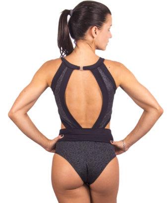 BODY-FEMININO-fitness-mescla2