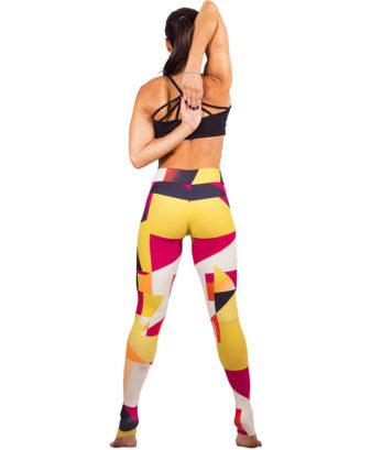 calça-legging-fitness-geometrica3