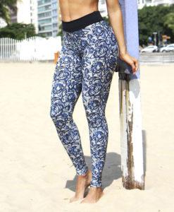 calca-legging-academia-fitness-renda2