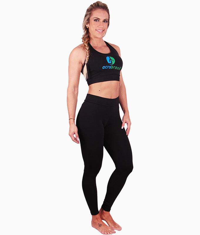 top-acro-yoga-acrobrasil3