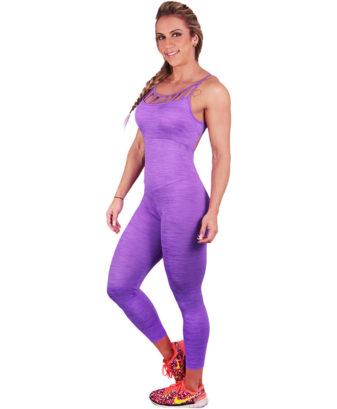 macacao-fitness-academia-mescla-roxo