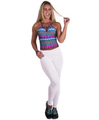calca-legging-fitness-academia-poa-branca-337x409