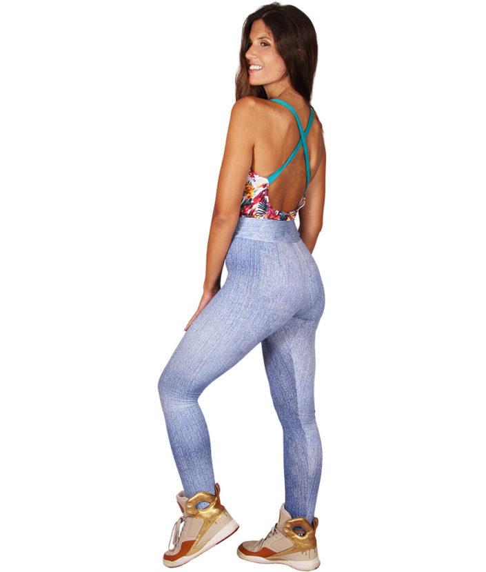 calça legging jeans 3