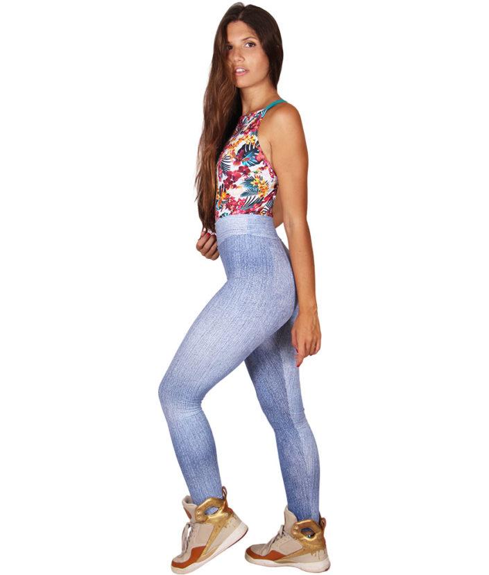 calça legging jeans 2