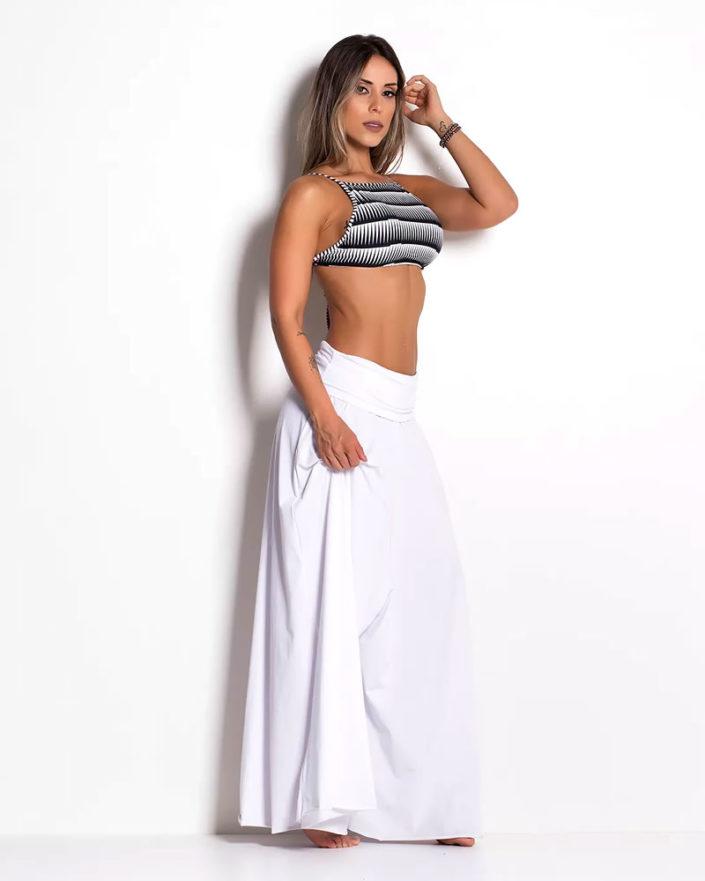 pantalona branca 2