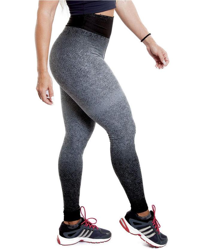 calça-legging-jacquard-degade-cinza-3