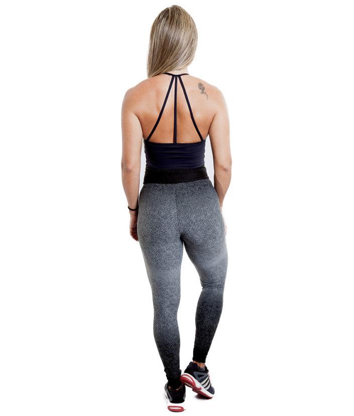 calça-legging-jacquard-degade-cinza-4