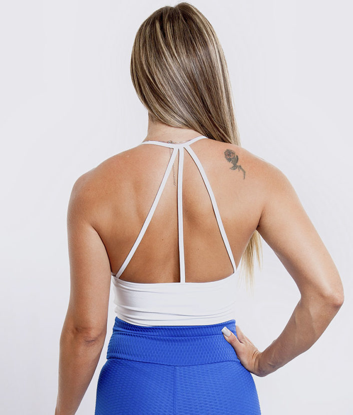 top-cropped-branco-strappy-2