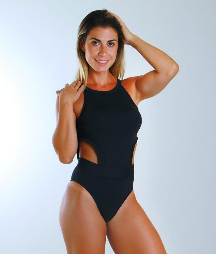 Body Feminino Engana Mamãe Preto 2 (1)