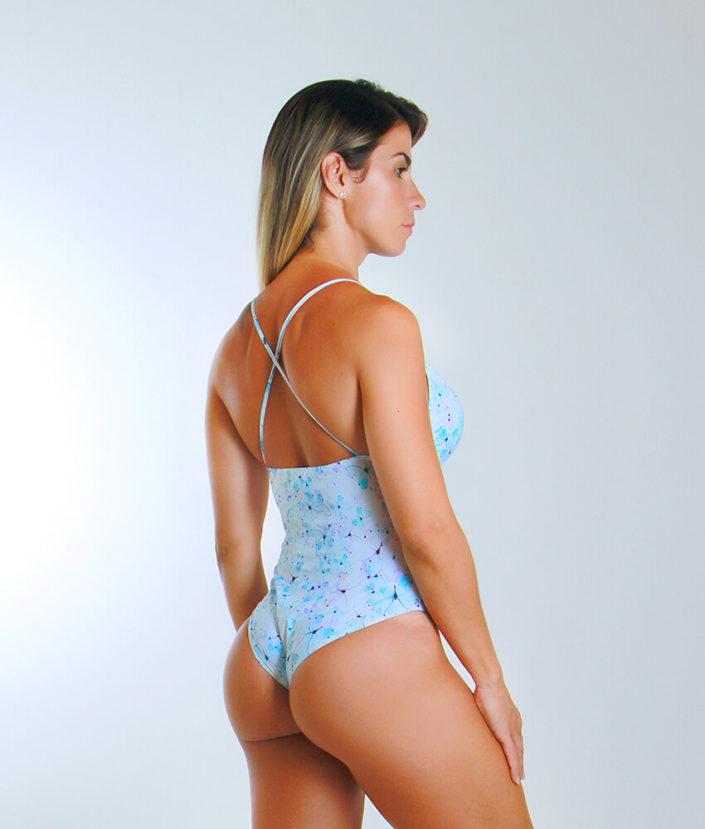 Body Feminino Strapy Borboleta Azul 2 (1)