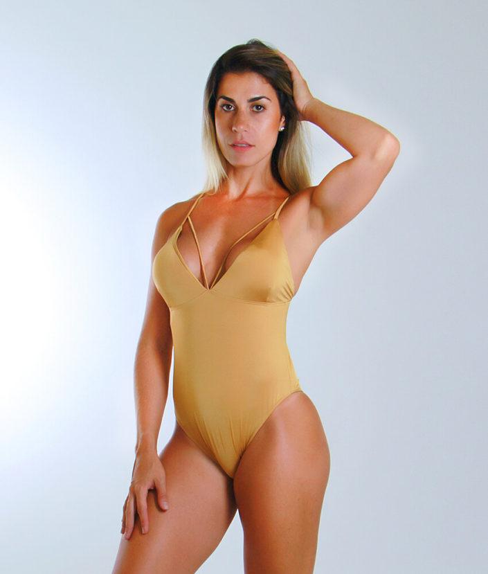 Body Feminino Strapy Dourado 2 (1)