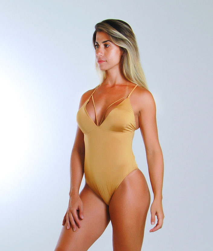 Body Feminino Strapy Dourado 3 (1)
