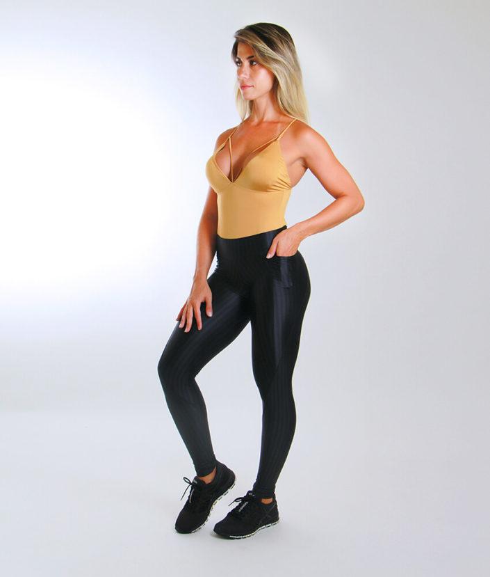 Body Feminino Strapy Dourado 6 (1)