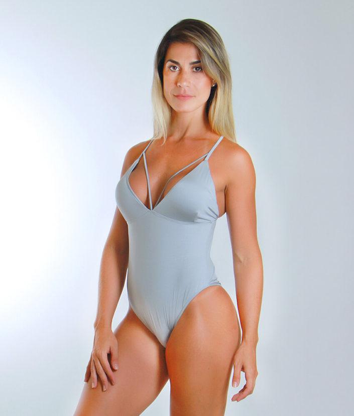 Body Feminino Strapy Prata 2 (1)
