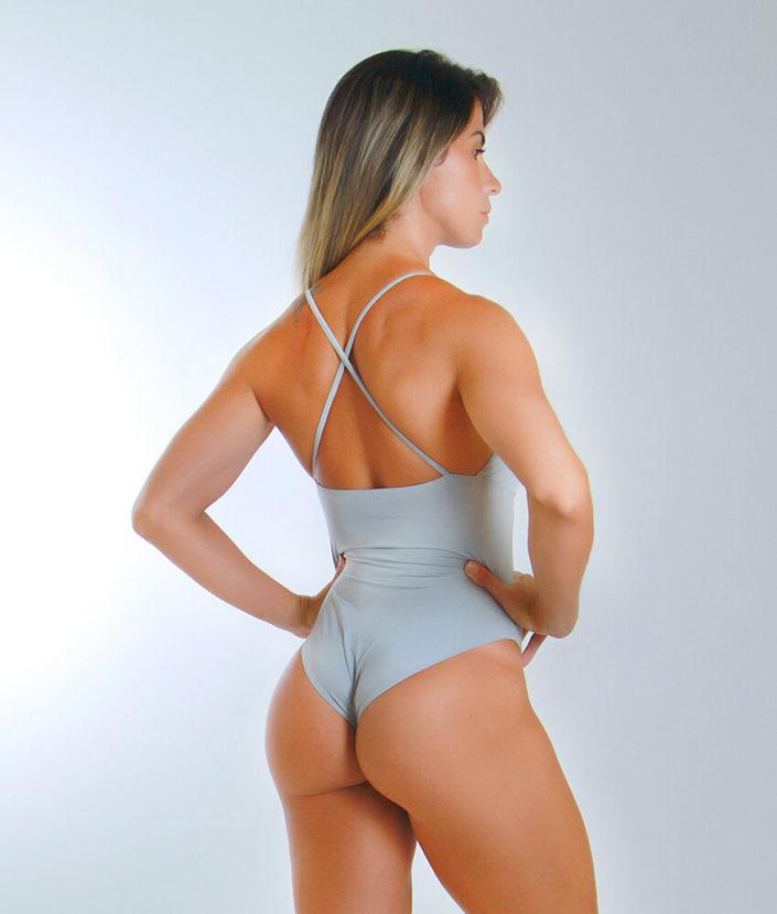 Body Feminino Strapy Prata 3 (1)