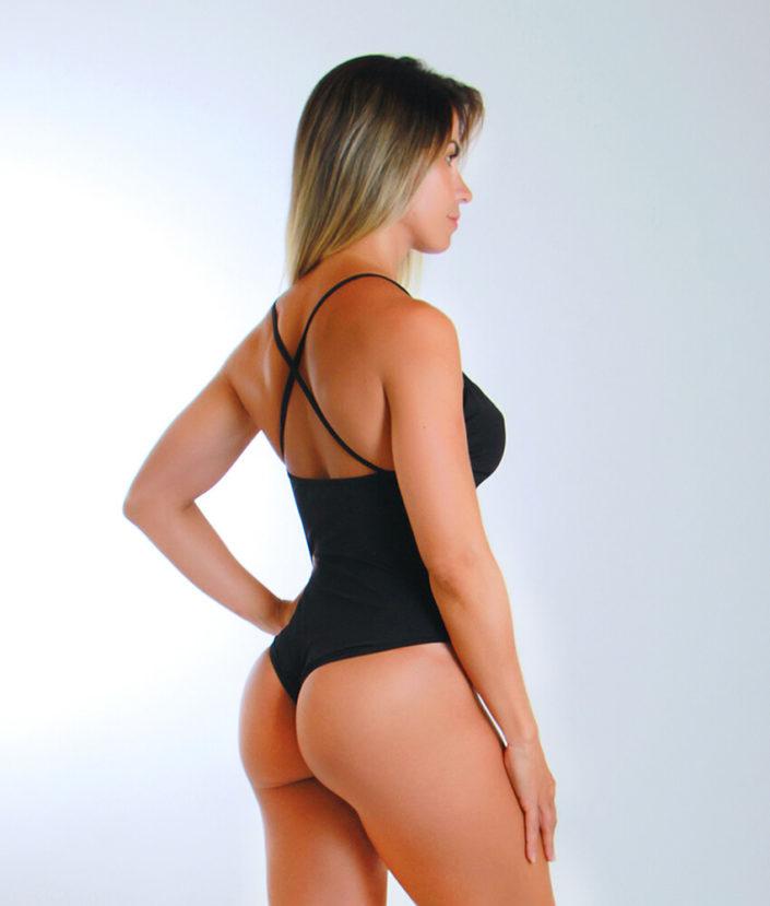 Body Feminino Strapy Preto 3 (1)