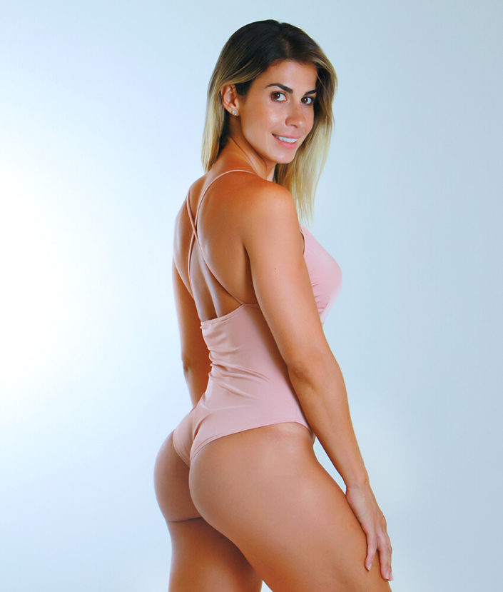 Body Feminino Strapy Rose 2 (1)