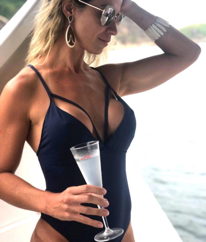 body feminino azul marinho 4