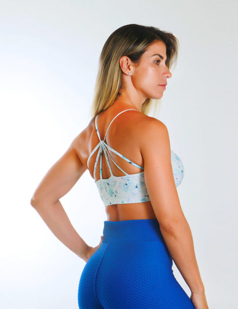 top fitness borboleta azul 2 (1)
