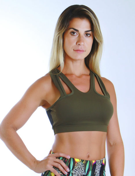 top fitness verde militar bojo removivel e costas em rule 2 (1)